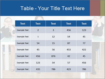 0000093701 PowerPoint Templates - Slide 55