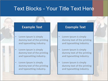 0000093701 PowerPoint Templates - Slide 57