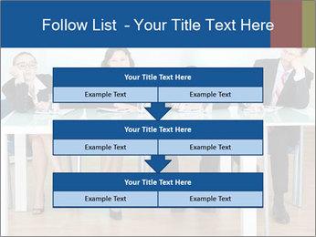 0000093701 PowerPoint Templates - Slide 60