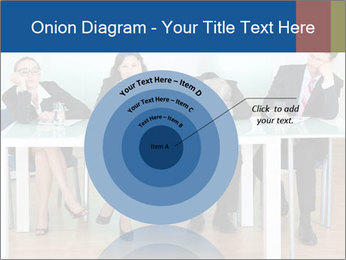 0000093701 PowerPoint Templates - Slide 61