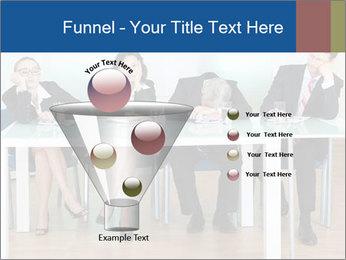 0000093701 PowerPoint Templates - Slide 63