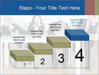 0000093701 PowerPoint Templates - Slide 64