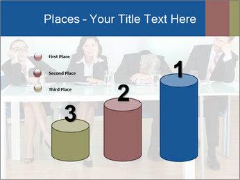 0000093701 PowerPoint Templates - Slide 65