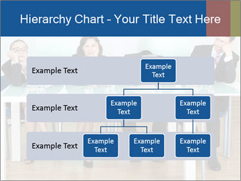 0000093701 PowerPoint Templates - Slide 67