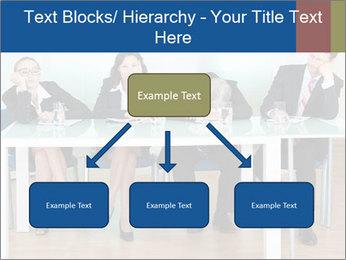 0000093701 PowerPoint Templates - Slide 69