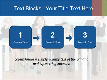 0000093701 PowerPoint Templates - Slide 71