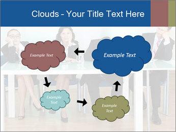 0000093701 PowerPoint Templates - Slide 72