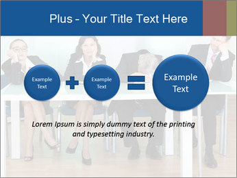 0000093701 PowerPoint Templates - Slide 75