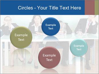0000093701 PowerPoint Templates - Slide 77