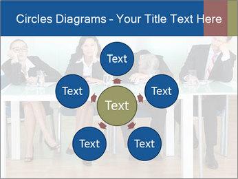 0000093701 PowerPoint Templates - Slide 78