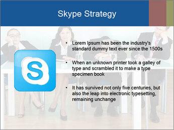 0000093701 PowerPoint Templates - Slide 8