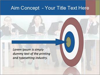 0000093701 PowerPoint Templates - Slide 83