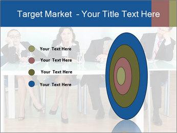 0000093701 PowerPoint Templates - Slide 84