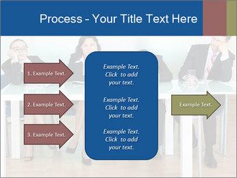 0000093701 PowerPoint Templates - Slide 85