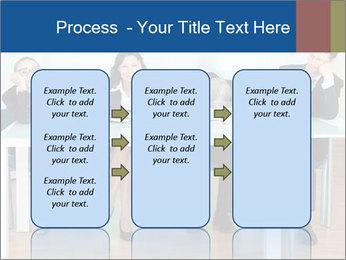 0000093701 PowerPoint Templates - Slide 86
