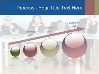 0000093701 PowerPoint Templates - Slide 87