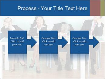 0000093701 PowerPoint Templates - Slide 88