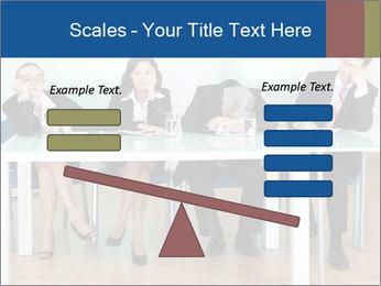 0000093701 PowerPoint Templates - Slide 89