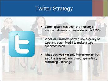 0000093701 PowerPoint Templates - Slide 9