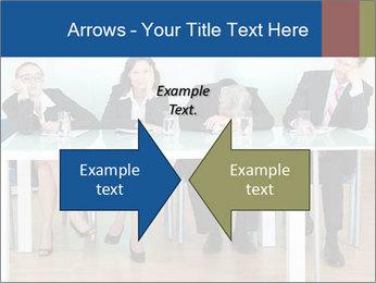 0000093701 PowerPoint Templates - Slide 90