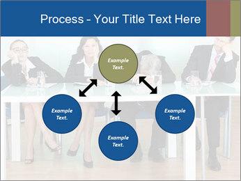 0000093701 PowerPoint Templates - Slide 91