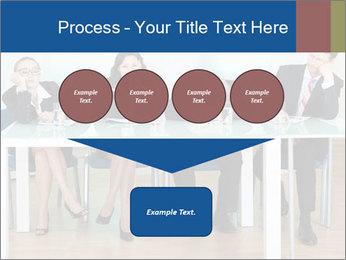 0000093701 PowerPoint Templates - Slide 93