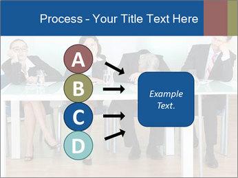 0000093701 PowerPoint Templates - Slide 94