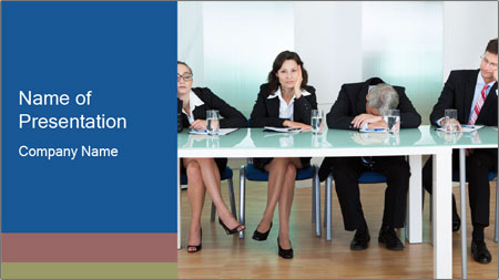 0000093701 PowerPoint Template