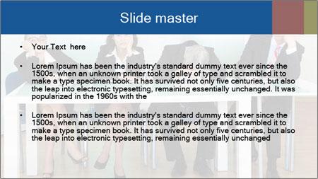 0000093701 PowerPoint Template - Slide 2