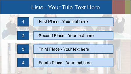 0000093701 PowerPoint Template - Slide 3