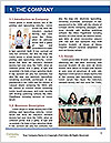 0000093701 Word Templates - Page 3