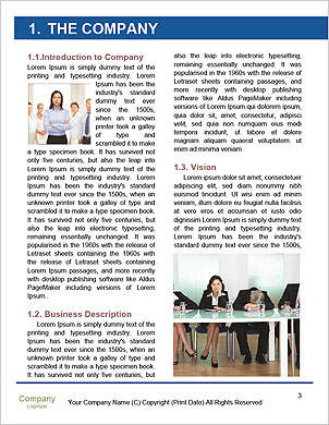 0000093701 Word Template - Page 3