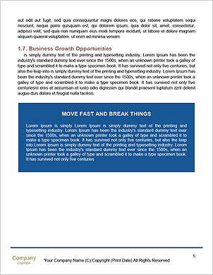0000093701 Word Template - Page 5