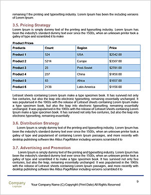 0000093701 Word Template - Page 9