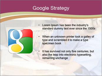 0000093702 PowerPoint Templates - Slide 10