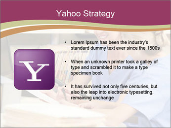 0000093702 PowerPoint Templates - Slide 11