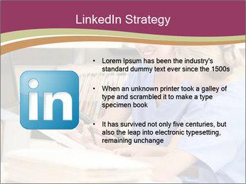 0000093702 PowerPoint Templates - Slide 12