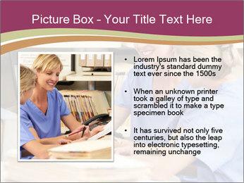 0000093702 PowerPoint Templates - Slide 13