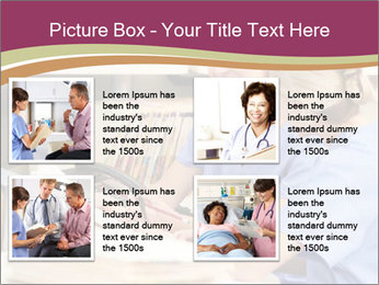 0000093702 PowerPoint Templates - Slide 14