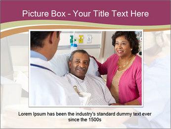 0000093702 PowerPoint Templates - Slide 15