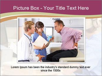 0000093702 PowerPoint Templates - Slide 16