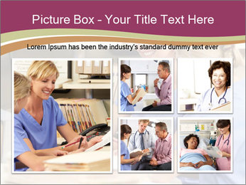 0000093702 PowerPoint Templates - Slide 19