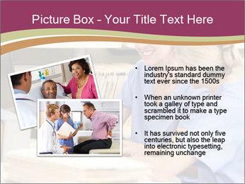 0000093702 PowerPoint Templates - Slide 20