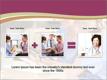0000093702 PowerPoint Templates - Slide 22