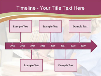 0000093702 PowerPoint Templates - Slide 28