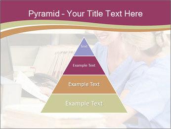 0000093702 PowerPoint Templates - Slide 30