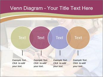 0000093702 PowerPoint Templates - Slide 32