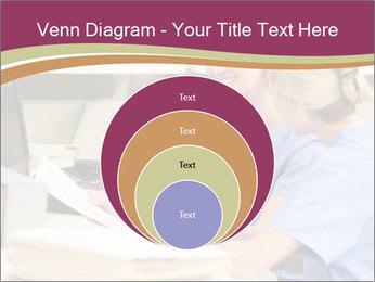 0000093702 PowerPoint Templates - Slide 34