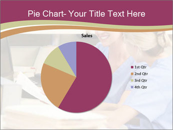 0000093702 PowerPoint Templates - Slide 36