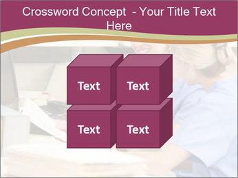 0000093702 PowerPoint Templates - Slide 39